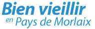 Aide à domicile, service Morlaix - GROUPEMENT GERONTOLOGIQUE du Pays de Morlaix (Accueil)